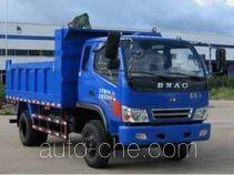 Dongfanghong LT3090HBC1 dump truck