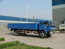 东方红牌LT3129BMC型自卸汽车