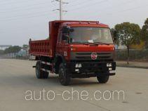 Fude LT3160ABC dump truck
