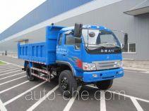 Dongfanghong LT3163HBC1 dump truck