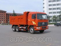 Fude LT3251A dump truck