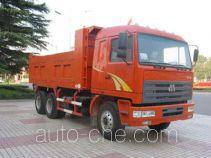 Fude LT3206B dump truck