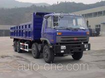 Fude LT3240JK dump truck