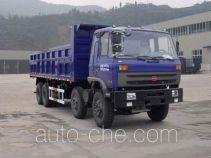 Fude LT3310GDC0JK dump truck