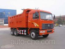 Fude LT3246A dump truck