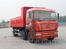 Fude LT3250JK dump truck
