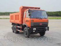 Fude LT3250GDC0JK dump truck