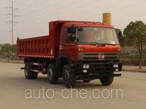 Fude LT3251ABC dump truck