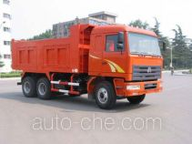 Fude LT3253 dump truck