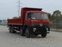 Fude LT3310ABC dump truck
