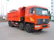 Fude LT3311A dump truck