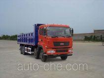 Fude LT3311BBC0 dump truck