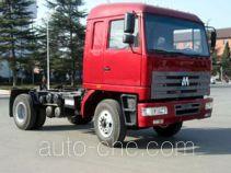 Fude LT4136A tractor unit