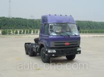 Fude LT4251WP tractor unit