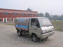 Dongfanghong LT5013ZLJ dump garbage truck