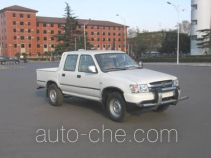Dongfanghong LT5021TJL driver training vehicle