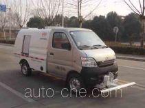 Dongfanghong LT5020TYHBAQ0 pavement maintenance truck