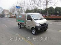 Dongfanghong LT5020ZDJBAQ5 docking garbage compactor truck