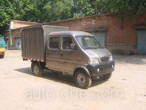 Fude LT5026SPXXY box van truck