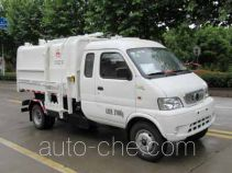 Dongfanghong LT5030ZZZBAS2 self-loading garbage truck