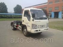 Dongfanghong LT5041ZXXBBC0 detachable body garbage truck