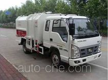 Dongfanghong LT5041ZZZBBC0 self-loading garbage truck