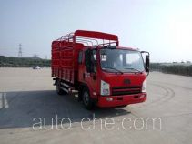 Fude LT5045CCYLBC1 stake truck