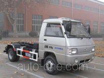 Dongfanghong LT5050ZXXBAC0 detachable body garbage truck