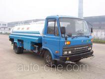 Dongfanghong LT5060GPSE sprinkler / sprayer truck