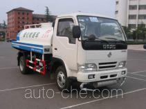 Dongfanghong LT5061GPSE sprinkler / sprayer truck