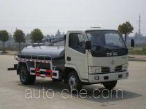 Dongfanghong LT5062GXE suction truck