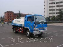 Dongfanghong LT5070GPSBM sprinkler / sprayer truck