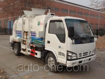 Dongfanghong LT5070TCABBC0 food waste truck