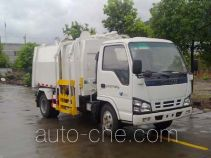 Dongfanghong LT5070ZYSBBC0 garbage compactor truck