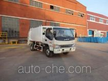 Dongfanghong LT5071ZYSBBC0 garbage compactor truck
