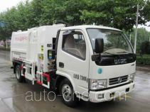 Dongfanghong LT5072ZYSBBC2 garbage compactor truck