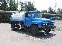 Dongfanghong LT5090GPS sprinkler / sprayer truck