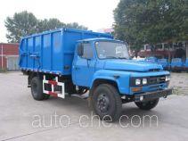 东方红牌LT5090ZLJ型密封式垃圾车