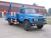 Dongfanghong LT5102ZBS skip loader truck