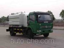 Dongfanghong LT5110GQX sewer flusher truck