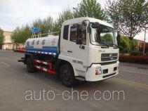 Dongfanghong LT5120GSSBBC2 sprinkler machine (water tank truck)