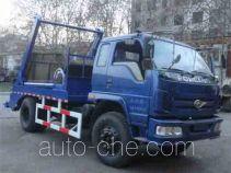 Dongfanghong LT5120ZBSBBC0 skip loader truck