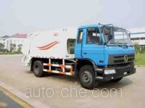 Dongfanghong LT5120ZYS garbage compactor truck