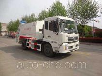 Dongfanghong LT5121ZYSBBC2 garbage compactor truck