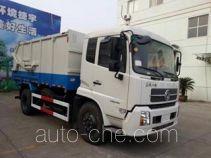 Dongfanghong LT5123ZLJBBC0 dump garbage truck