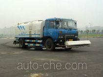 Dongfanghong LT5150GQX street sprinkler truck