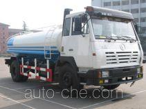 Dongfanghong LT5160GPSE sprinkler / sprayer truck