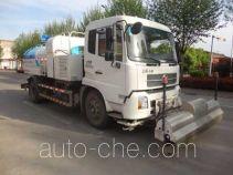 Dongfanghong LT5160GQXBBC2 street sprinkler truck