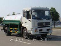 Dongfanghong LT5161GPS sprinkler / sprayer truck