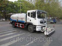 Dongfanghong LT5161GQXBBC5 street sprinkler truck